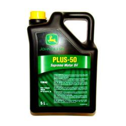 Olej Plus 50 15W40 - 5l.