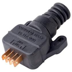 ELE5155 Włącznik światła hamowania