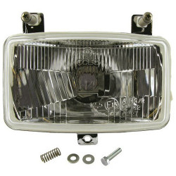 ELE1054 Lampa Cobo L/P