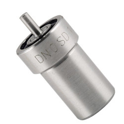 SUC5145 Pompa wody