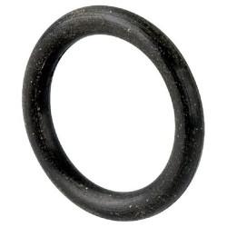 HYD2531 Pierścień uszczelniający podnośnika