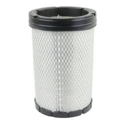 FPO1095 Filtr Powietrza wewnętrzny