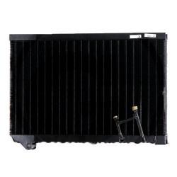 KLI1210 Skraplacz klimatyzacji