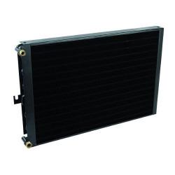 KLI1211 Skraplacz klimatyzacji