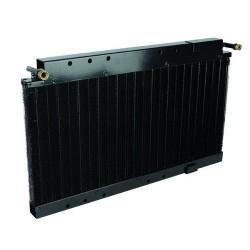 KLI1212 Skraplacz klimatyzacji