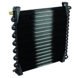 Filtr powietrza wkład John Deere WCS 1450, 1450C, 1550, 1550C DQ64429