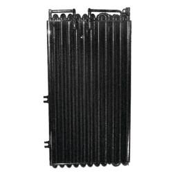 KLI1215 Skraplacz klimatyzacji