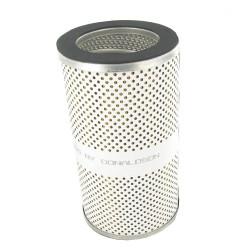 FHY2092 Wkład filtra hydrauliki
