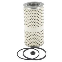 FHY2093 Wkład filtra hydrauliki