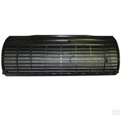 CNH01-84800500 84800500 zboża Klepisko Case, CT5070, CT5060, CT5050, CT5080 New Holland TF420 TF44, TF46, TF76, TF78, TX30, TX32