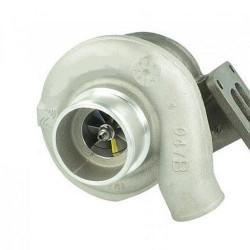 SUC9911 Turbo sprężarka do ciągników John Deere 6820, 6920, 6920S, 7420, 7520,