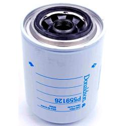 FOL1052 Filtr oleju