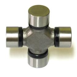 ELE5161 Włącznik podnośnika ramion