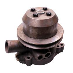 ELE5162 Wyświetlacz zegar Fendt licznik VDO Fendt 304 LS(A) Turbomatik, 305 306 307 308 LS(A) 309 LS(A) X833020003030