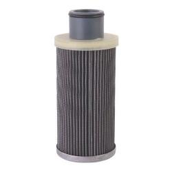 FHY2095 Filtr hydrauliki