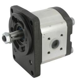 SUP2037 Elektrozawór pompy wtryskowej