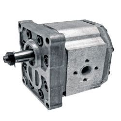HYD1149 Pompa hydrauliczna 22cm3