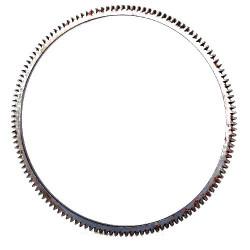 SPR5102 Wieniec koła zamachowego 9 mm