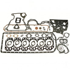Uszczelki silnika